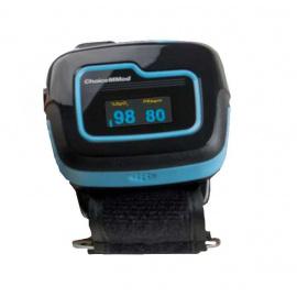 Montre oxymètre de pouls MD300W512