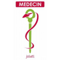 16987-caducee-medecin-lcm-01