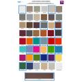 Nuancier-coloris-standards-et-speciaux-2016-Moberc