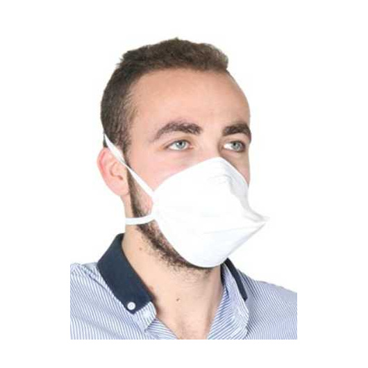 1409036001-masques-respiratoire-ffp2-euromedis-01