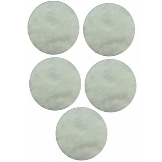 17055-pack-filtres-omron