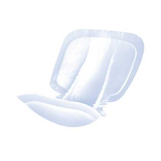 17076-couche-id-expert-form-01