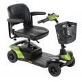 scooter-COLIBRI-vert2