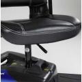 17088-scooter-invacare-colibri-04