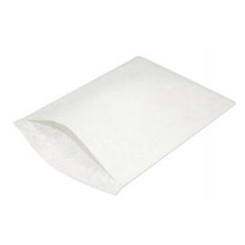 Lot de 2 Boites de gants de toilette non tissés à usage unique (Boîtes de 50)