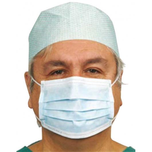 1411030011-masque-respiratoire-euromedis