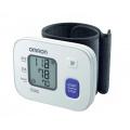 15751 - Tensiomètre de poignet RS2 Omron