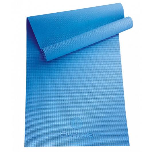 1719-002-tapigym-a-oeillets-bleu-