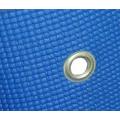 1719-002-tapigym-a-oeillets-bleu-02