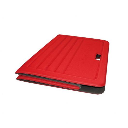 17201-tapis-pliable-sveltus-rouge-01