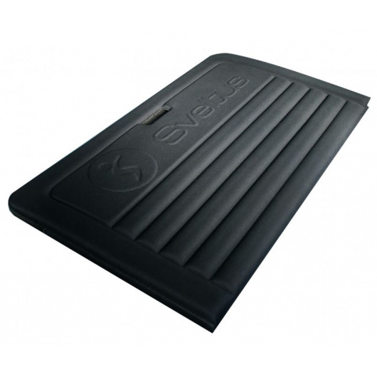 17202-tapis-pliable-sveltus-noir-01
