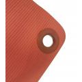 17204-tapis-mousse-hd-sveltus-180cm-03