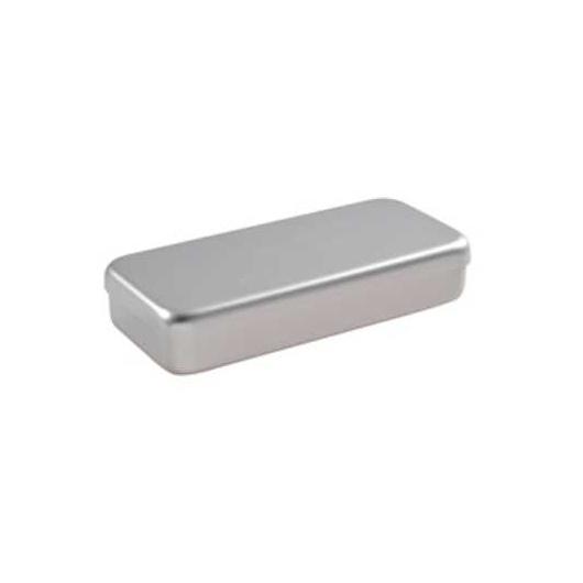 10011-boite-en-aluminium-holtex