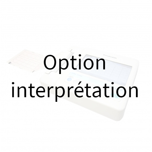 22291SEP-interpretation-ecg-FX8200-1