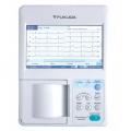 Electrocardiographe-portable-ECG-3-pistes-Cardimax