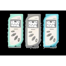 Coque protectrice pour oxymètre de pouls Edan H100B