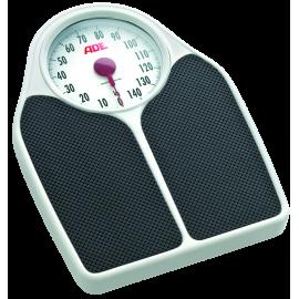 Pèse personne mécanique ADE M309800