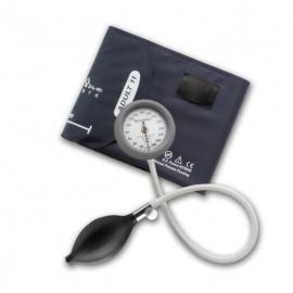Tensiomètre manuel manobrassard Wellch Allyn Durashock DS44
