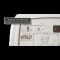 defibrilateur-colson-def-nsi