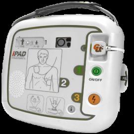 Défibrillateur automatique DEF-NSI