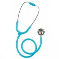 stethoscope-magister-adulte-double-pavillon