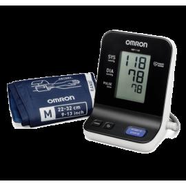 Tensiomètre électronique au bras Omron HBP 1120 (manuel/auto)
