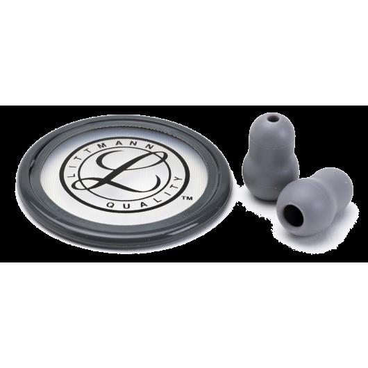 10079-accessoires-rechange-stethos-littmann
