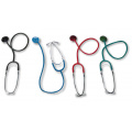 10131-stethoscope-simple-pavillon-comed-noir
