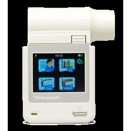 Spiromètre électronique Vitalograph Micro 2