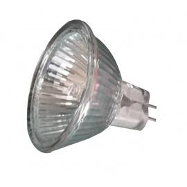 Ampoule de rechange pour lampe d'examen LID