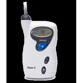 Holter tensionnel Suntech Oscar2 M250
