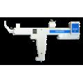 0311101010-pistolet-mesotherapie-dhn1-01.png