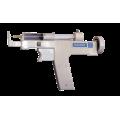 0311105010-pistolet-mesotherapie-debhub