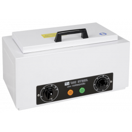 Stérilisateur à air chaud TAU 1.6