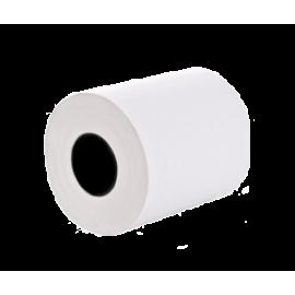 Rouleaux papier thermique imprimante TANITA (lot de 20)