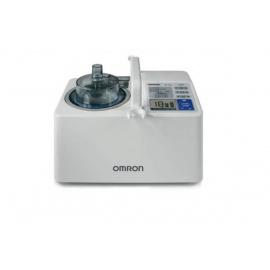 Aérosol nébuliseur ultrasonique Pro Omron U780
