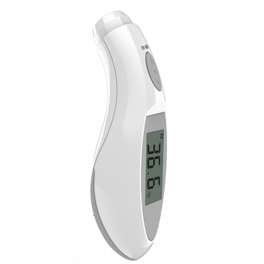 Thermomètre infrarouge sans contact FT 100B