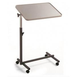 Table de lit roulante Invacare Pausa L865