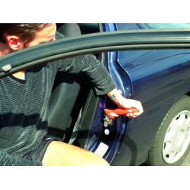 Poignée de voiture pour appui Handybar