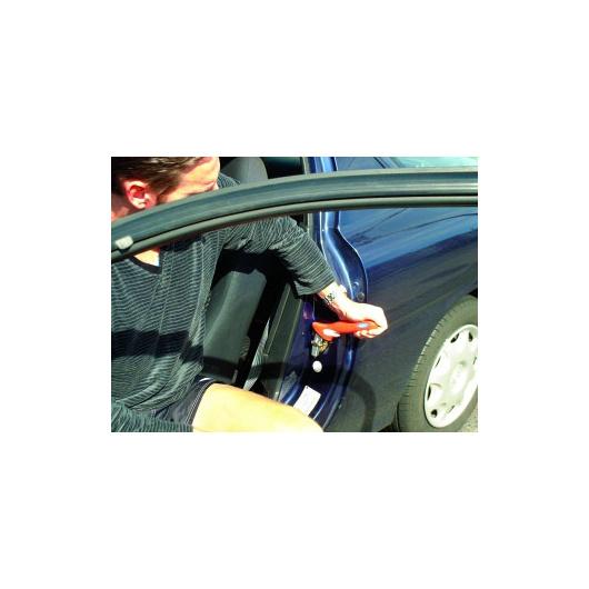 1821300180-poignee-de-voiture-handybar